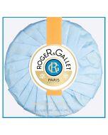 Roger & Gallet Sandalwood Soap 100g