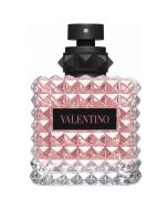 Valentino Donna Born in Roma Eau de Parfum 50ml