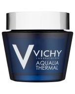 Vichy Aqualia Thermal Spa Night Cream 75ml
