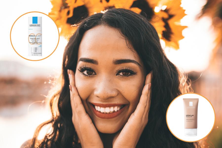 BB Creams & CC Creams: Your New Favourite Skincare