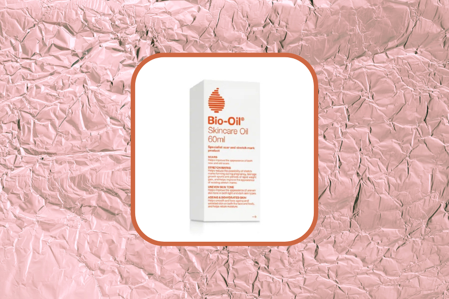 What Is Bio-Oil & Does It Really Work?