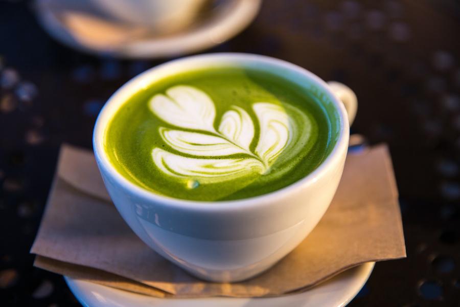 Matcha Tea: Benefits For Health & Beauty