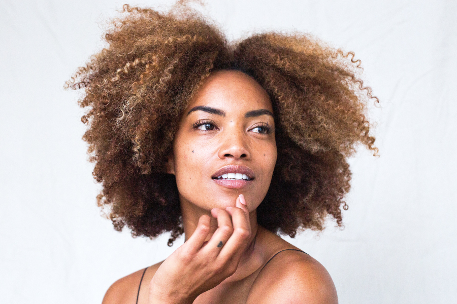 Skinimalism: More Than A Beauty & Skincare Trend