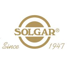 Solgar Vitamins Minerals Cheap Online