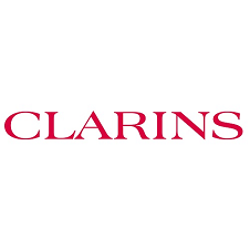 Clarins Skincare Beauty Make-Up