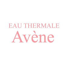 Avene Skincare Face Creams Thermal Water Spray