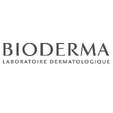 Bioderma Skincare Micellar Water Hydrabio Cicabio Sensibio Photoderm Sebium