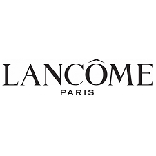 Lancome Skincare Make-Up Fragrance La Vie Est Belle