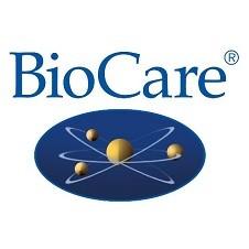 Biocare Vitamins Supplements