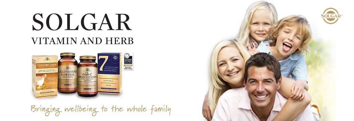 Solgar Vitamins Caricol Cheap Online