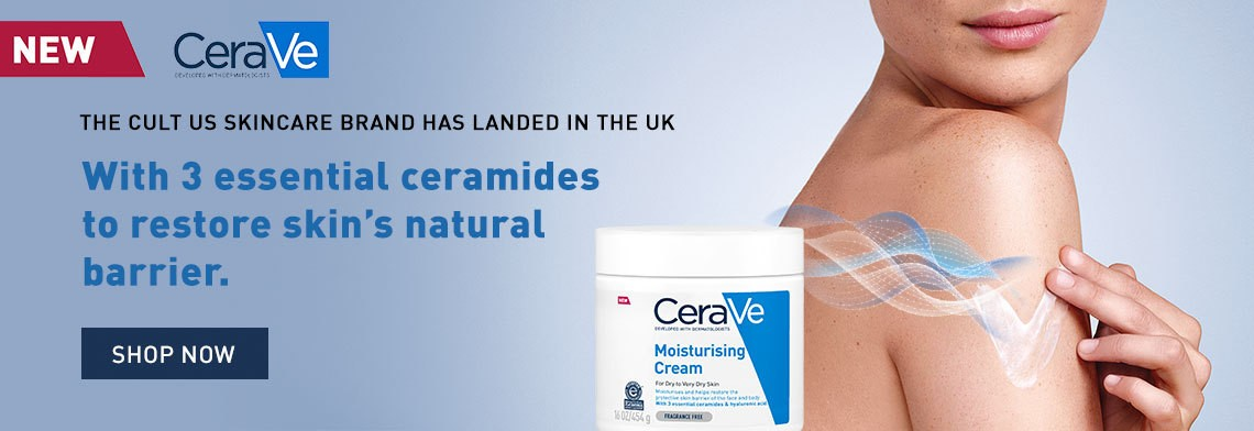 Cerave-Skincare-UK